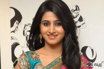 Shamili at Womens Day Celebrations