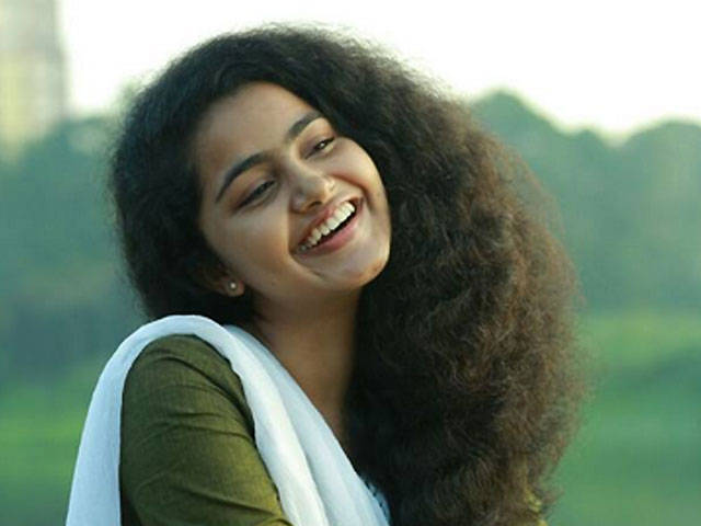 full movie free download malayalam