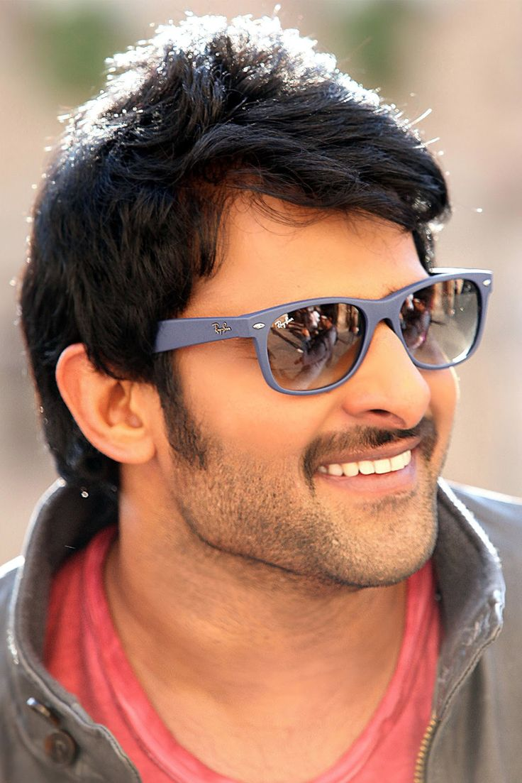 baabubali 2 hero prabhas next