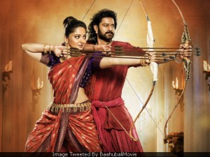 baahubali 2 preview movie sdc