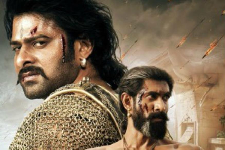 bahubali 2 advanced online booking tickets