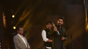 junior ntr iifa utsavam 2017
