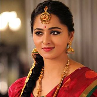 'Baahubal 2 s career boost to Anushka Shetty