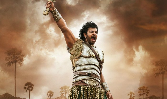 bahubali 2 first week boxoffice colection
