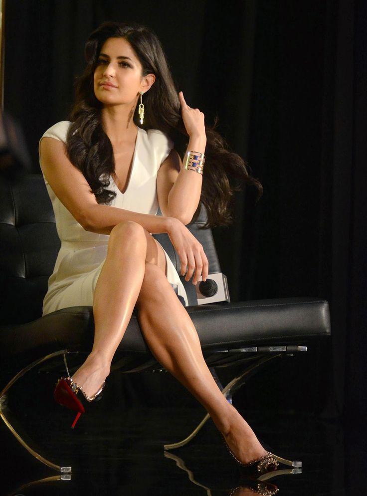 Katrina Picks Prabhas from Tollywood