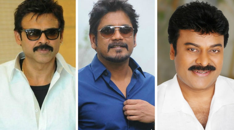 Tollywood actors and their dark roles