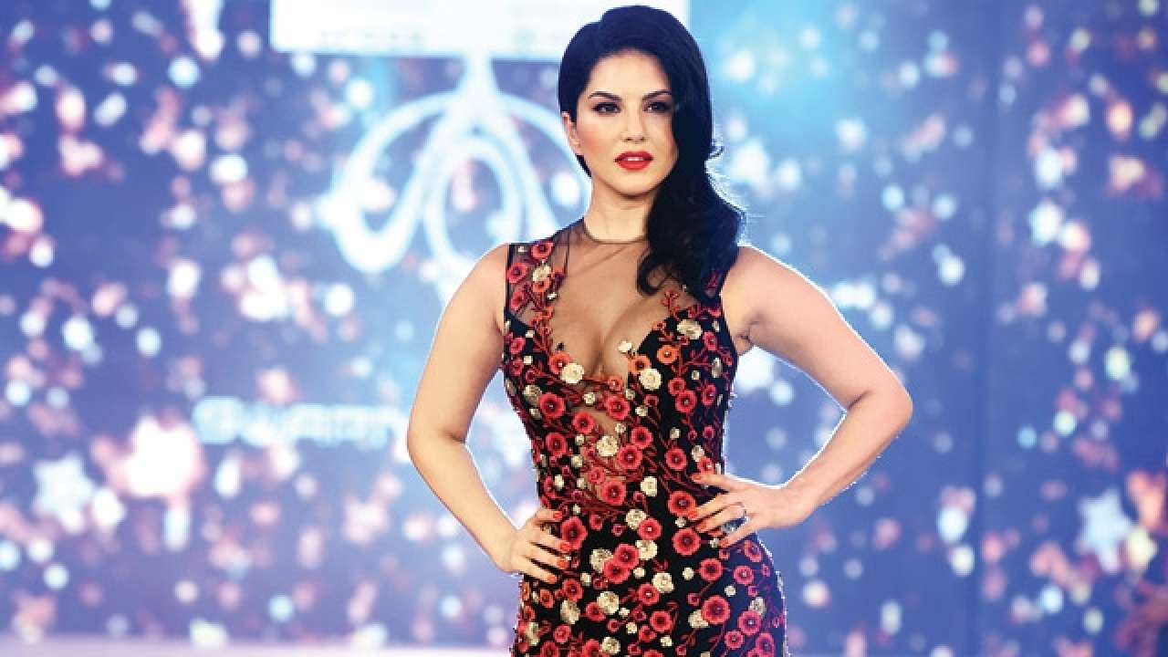 Good times don't last forever; is it going same for Sunny Leone too
