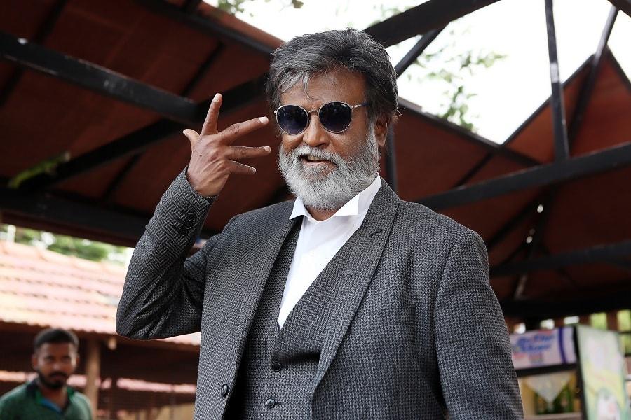 Dalits, Tamil cinema and Tamil society