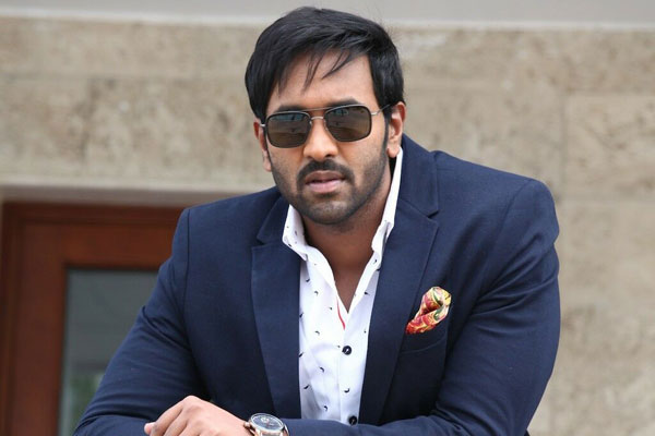 Tollywood to Hollywood, this superstar says it is only hard work that has gotten him where he is