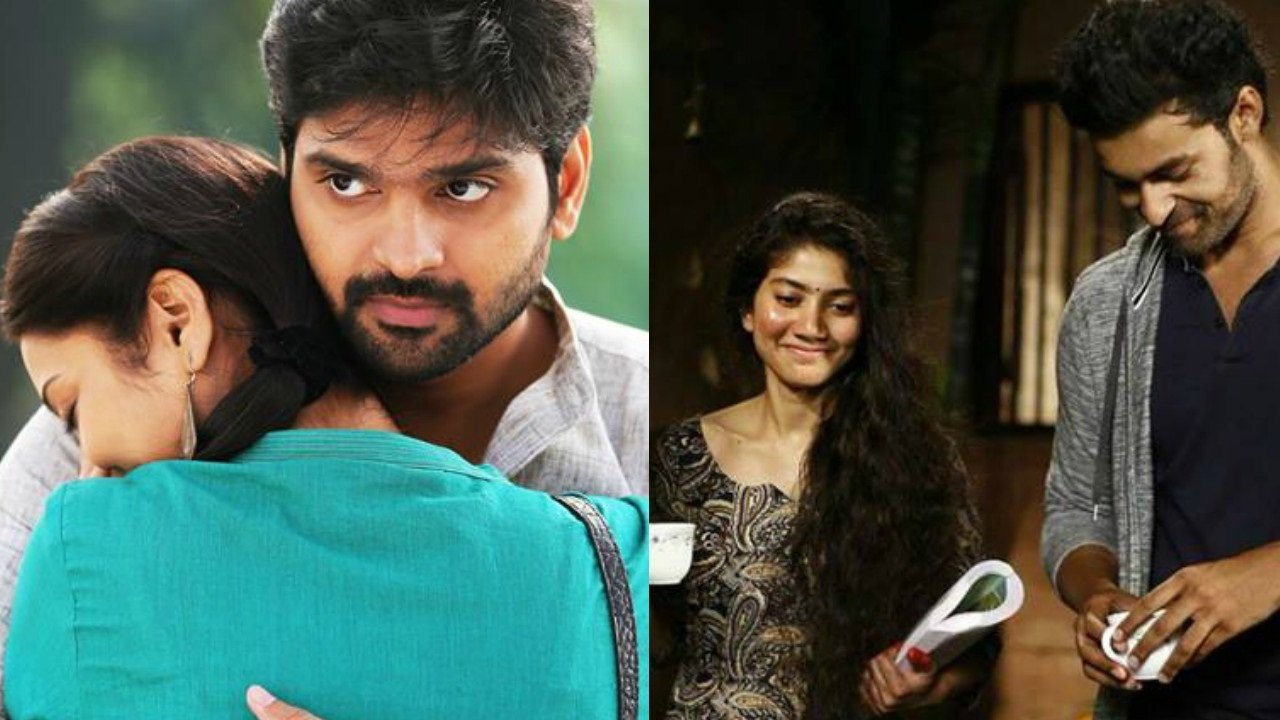 Mental madhilo, fidaa, pellichoopulu: how Tollywood is turning weddings into a powerful narrative