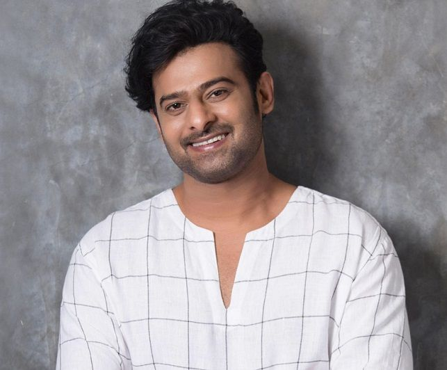 Is Prabhas really marrying?
