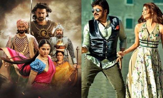 Taking tollywood to global level