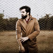 Ram Pothineni interested in all genres
