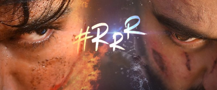 Rajamouli on RRR based on Motorcycle Diaries