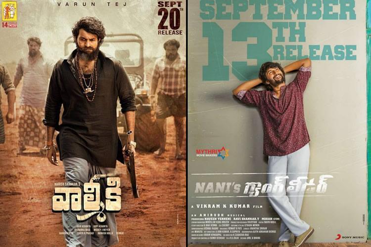 One Telugu movie release each Friday by Telugu Producers Guild