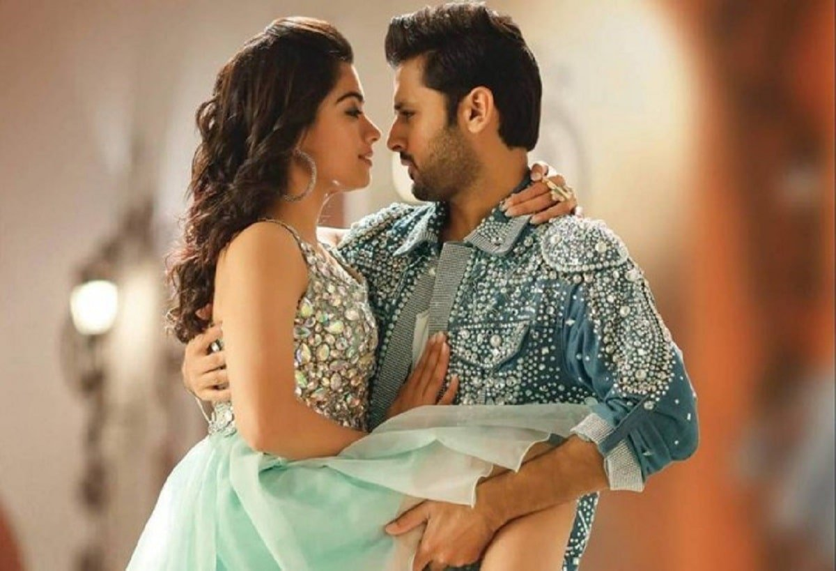 Telugu cinema adjusting to new normal under Covid 19