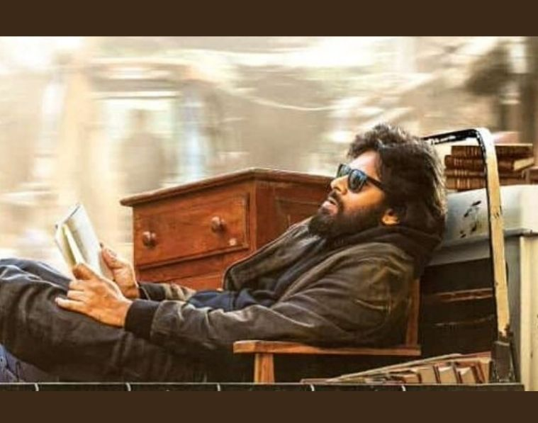 Will Vakeel Saab Telugu movie be the 4th success post covid?