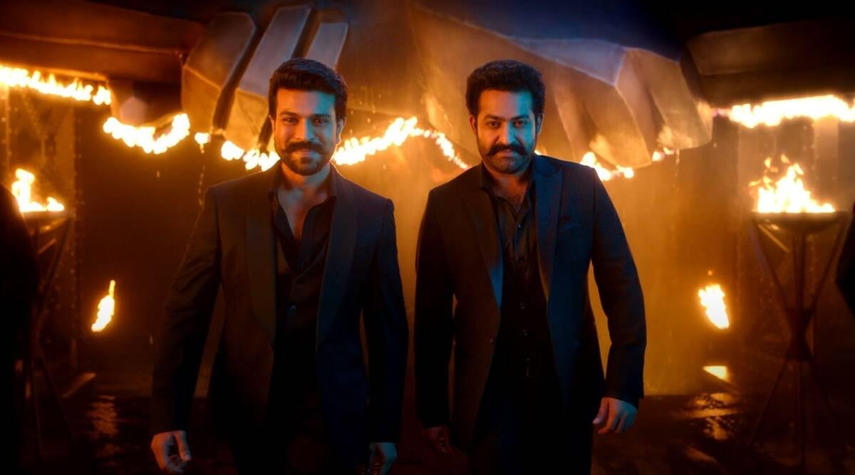 RRR movie Promotions setbacks