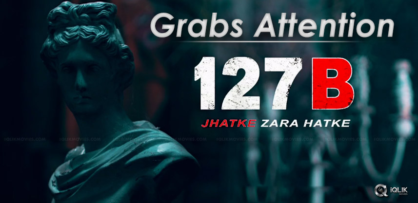 127B-movie-grabs-attention