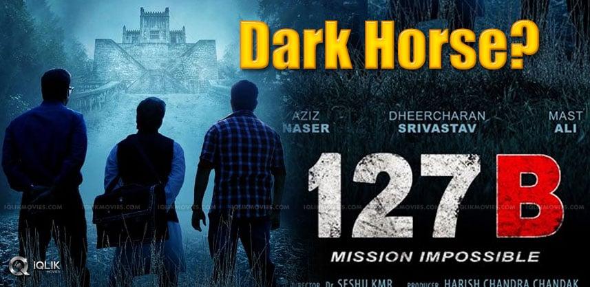 127b-movie-pre-release-talk-details