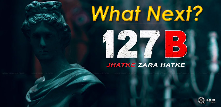 127b-movie-director-upcoming-film-details