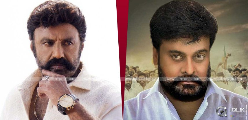 bb3-look-similar-to-lucifer-mohanlal