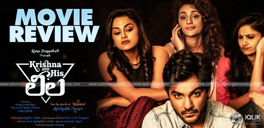 Krishna-And-His-Leela-Review---Rating