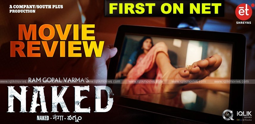 Ram-Gopal-Varma-s-Naked-Movie-Review