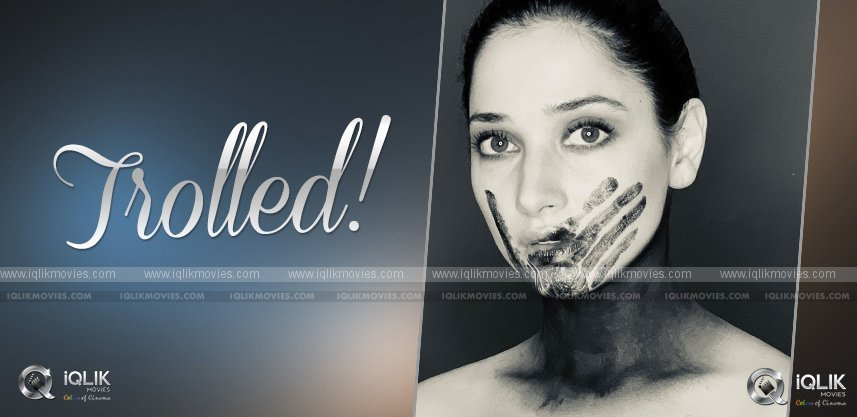 unexpected-backlash-and-troll-for-tamannah