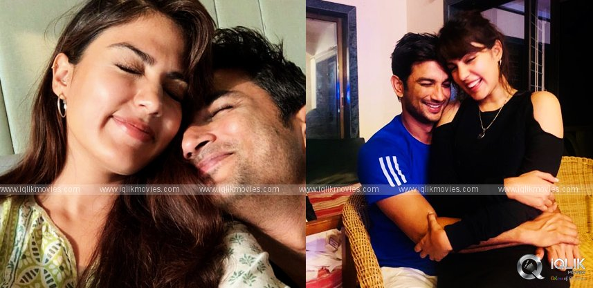 rhea-chakraborty-love-letter-to-sushant-singh-rajput-after-30-days-his-death