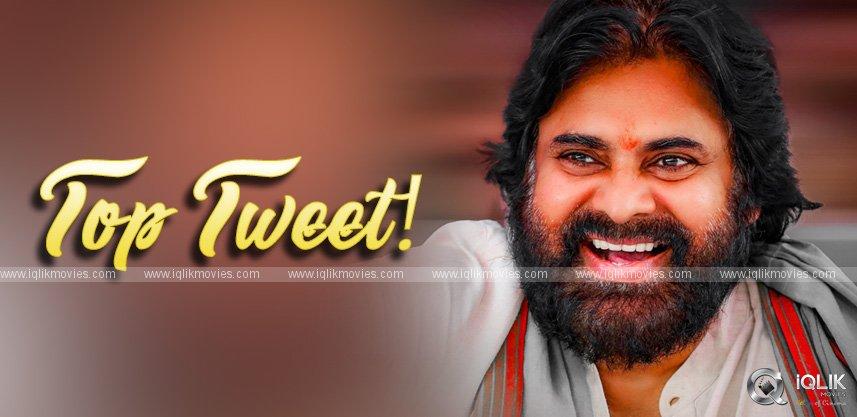 pawan-kalyan-advance-birthday-celebrations-27-3-million-tweets-in-24-hours