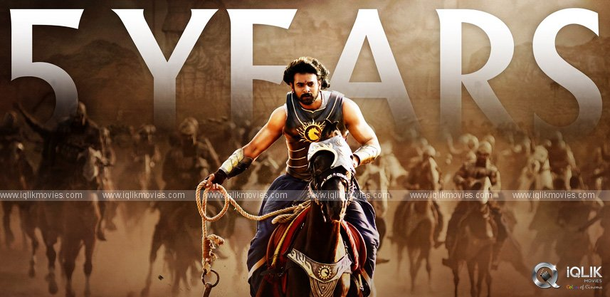 baahubali-5-years-completed-from-release-date