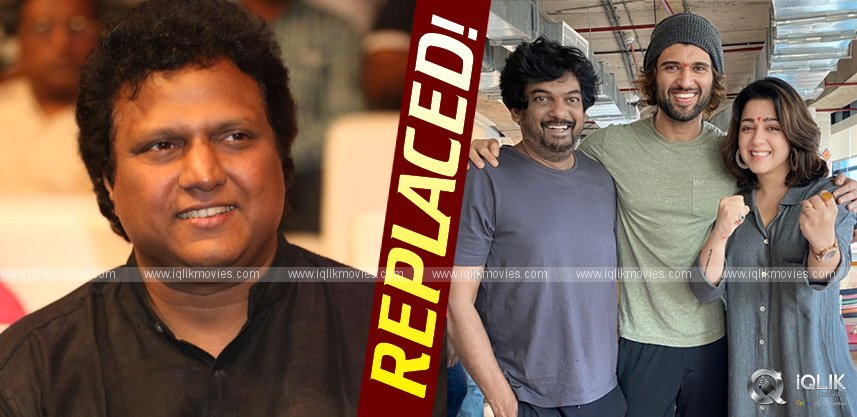 manisharma-out-of-puri-jagannadh-fighter-project