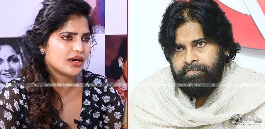 naked-series-heroine-sri-rapaka-dream-acting-beside-pawan-kalyan