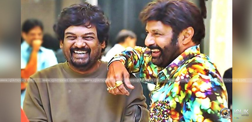 puri-jagannadh-balakrishna-team-up-again
