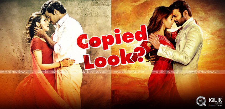 radhe-shyam-first-look-alleged-copy-by-netizens