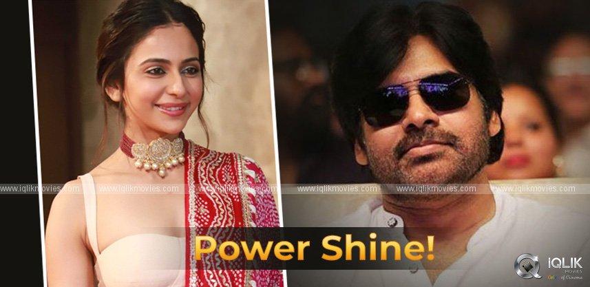 rakul-preet-to-shine-in-pawan-kalyan-film-with-krish