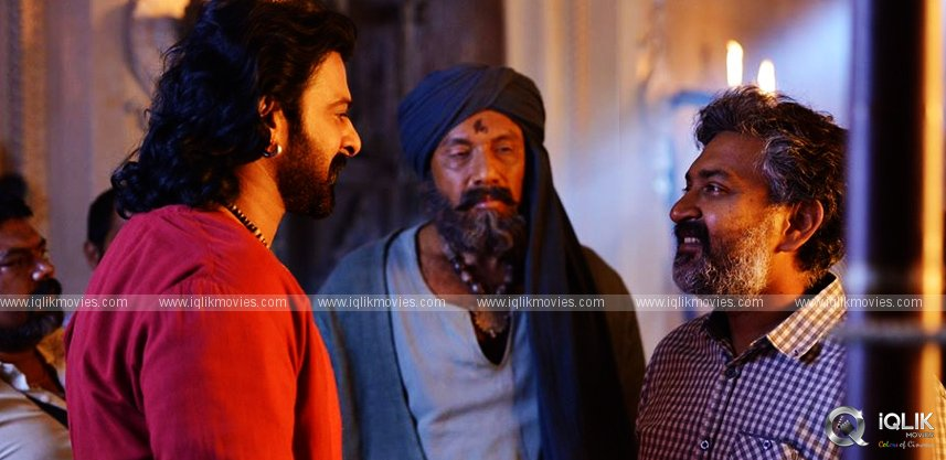 satharaj-was-not-the-first-choice-for-kattappa-role-baahubali