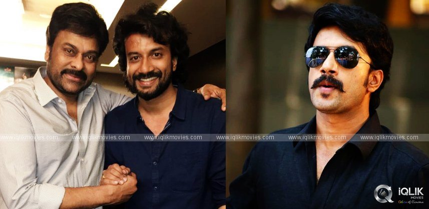 satya-dev-says-megastar-is-his-influence-inspiration