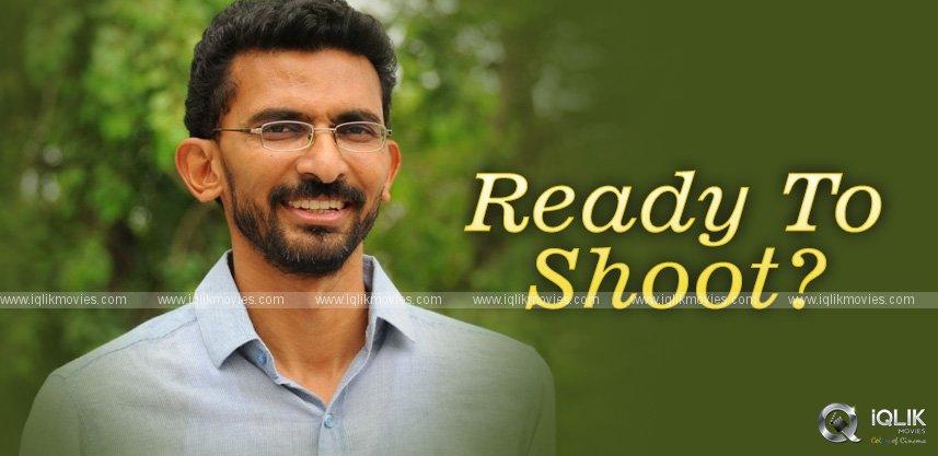 sekhar-kammula-resume-love-story-shoot