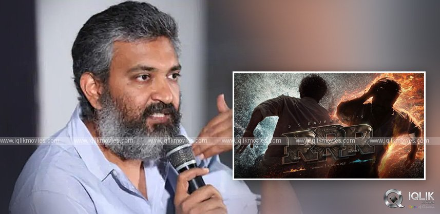 rajamouli-cancels-the-test-shoot-actual-reason