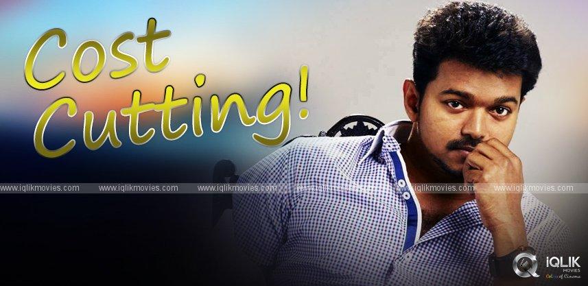 thalapathy-vijay-cut-off-his-remuneration-master-movie