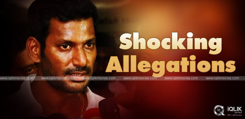 ramya-counter-allegations-on-actor-vishal