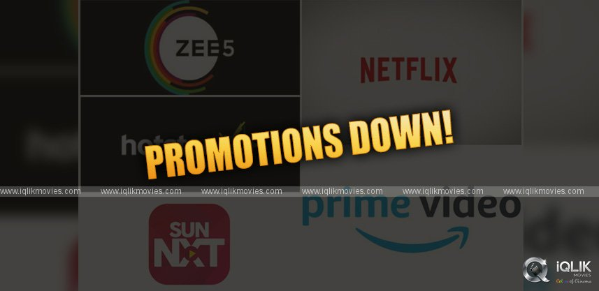 zero-promotional-budget-for-ott-releases
