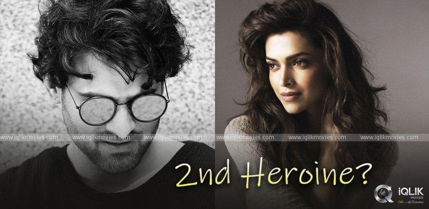 second-heroine-in-prabhas-nag-ashwin-film