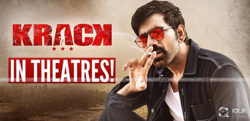 ravi-teja-krack-only-in-theaters