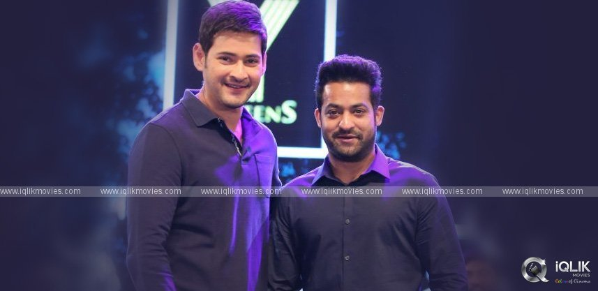 mahesh-ntr-multistarrer-can-materialize