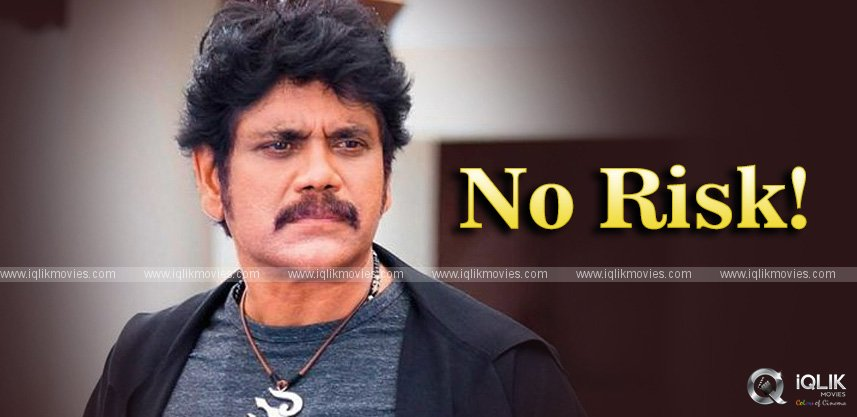 nagarjuna-upcoming-movies