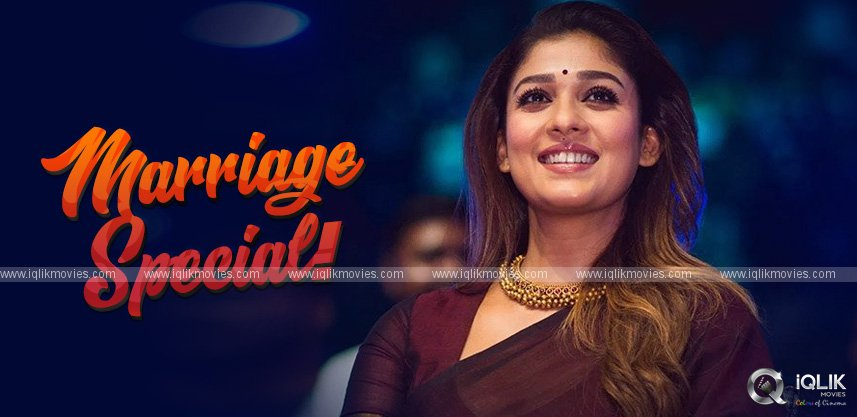 nayanathara-to-perform-puja-for-marriage