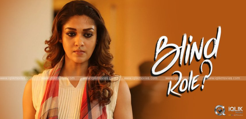 nayan-as-a-visually-challenged-person